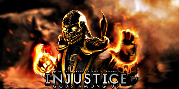 Scorpion-personagem-extra-em-Injustice-gm