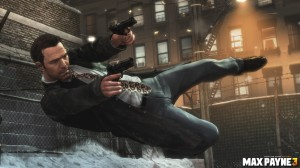 maxpayne3-weapon-the1911-02-1280