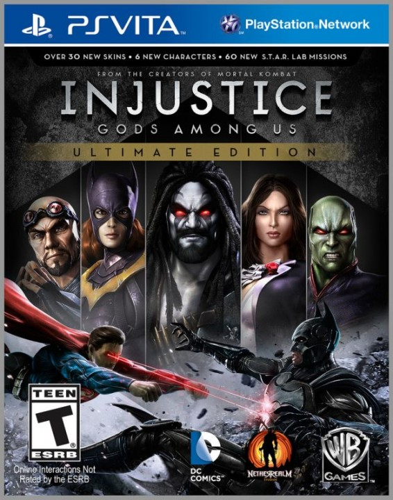 injustice_ps_vita