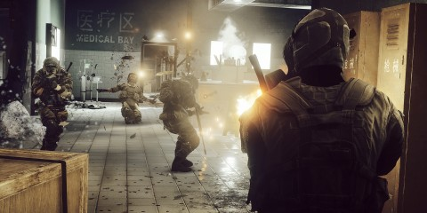 battlefield_4_-_operation_locker_tdm