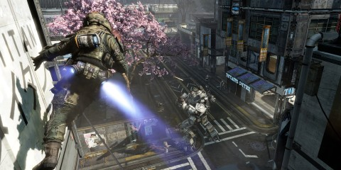 Titanfall-screenshot-2-1