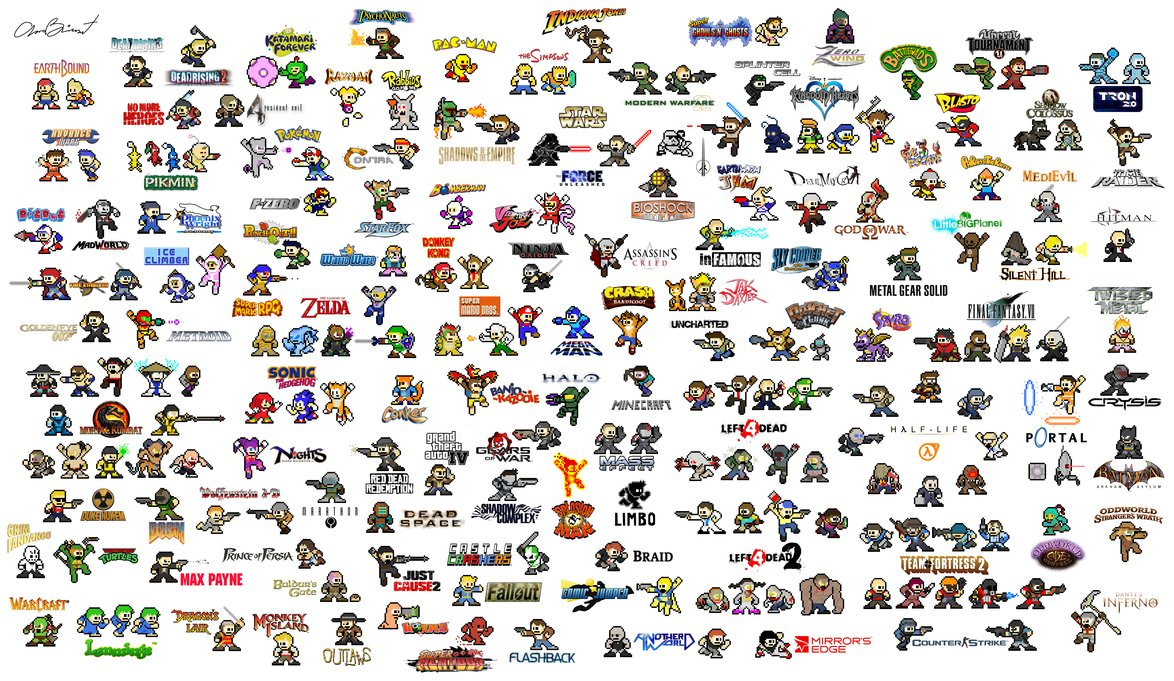 201_mega_men_by_captainslam-d32zbrx.png