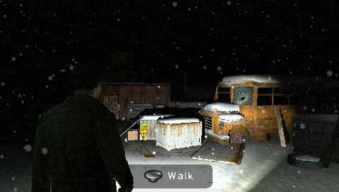 442526-silent-hill-shattered-memories-psp-screenshot-screen-from