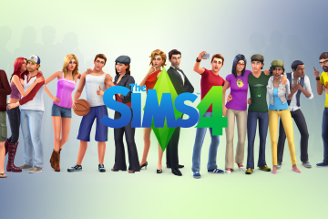 Simified-TS4-SimsCrowd-1080p