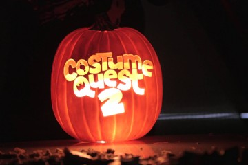 Costume-Quest-2-Pumpkin-Logo-Image-Photo