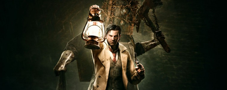 HEADER_EVIL_WITHIN