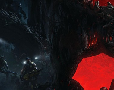 HEADER_EVOLVE_BETA