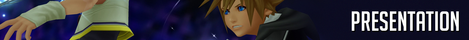BANNER_PRESENTATION_KINGDOM_HEARTS_2