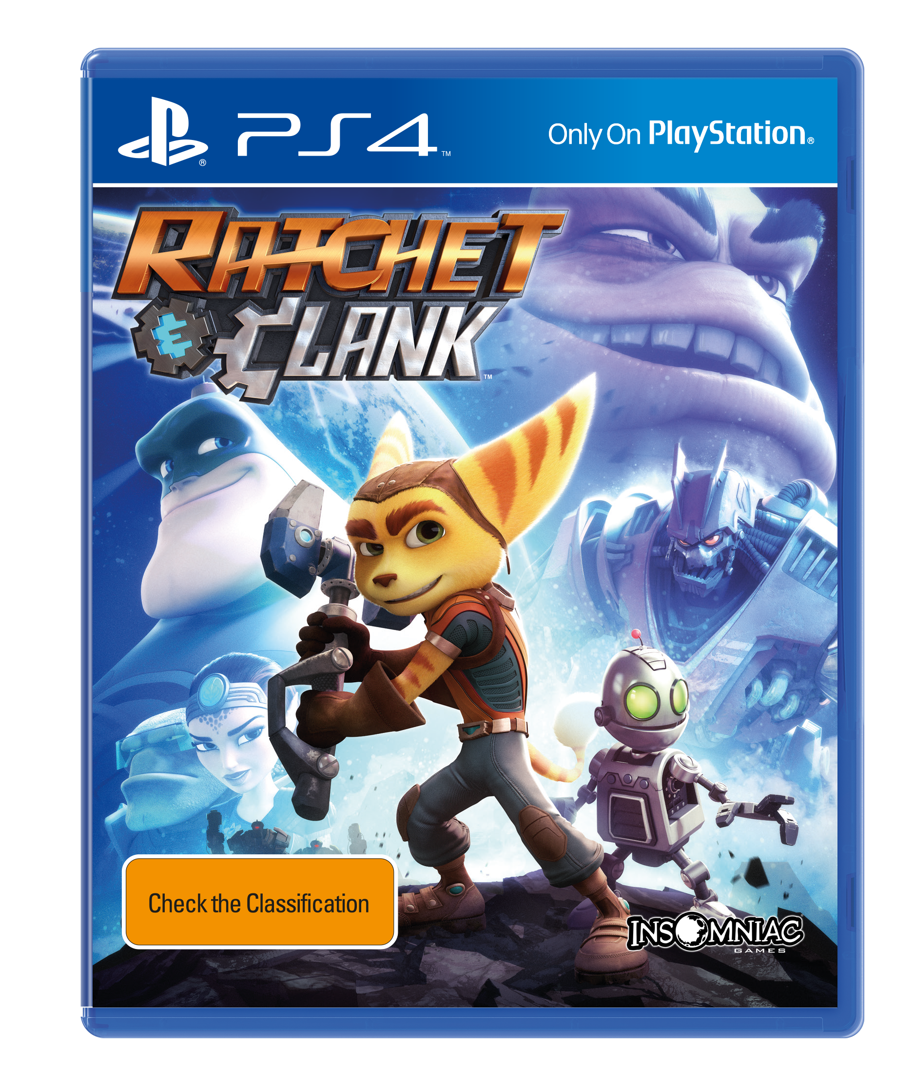 RC_PS4_2D_Packshot_ANZ_1433933653