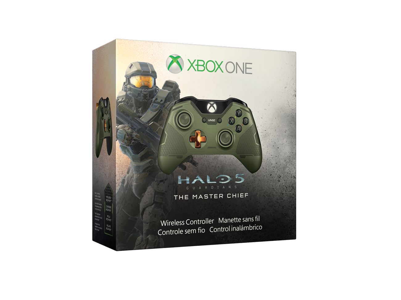 Xbox-One-Limited-Edition-Halo-5-Master-Chief-Controller-Right-Box-Shot-png