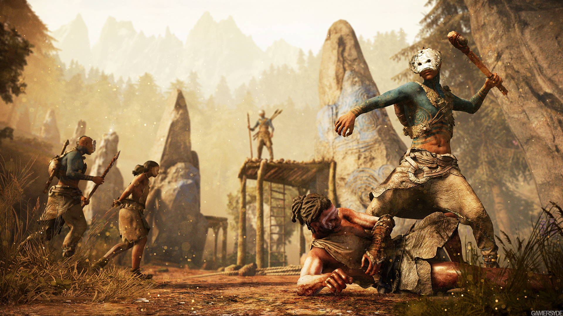 image_far_cry_primal-29820-3404_0002
