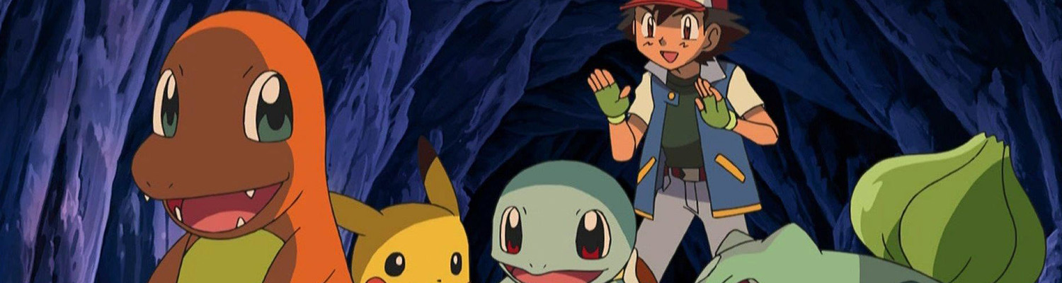 S_POK2_0000_it-s-about-time-for-a-live-action-pokemon-movie-and-here-s-who-should-be-in-it-pokemon-751319
