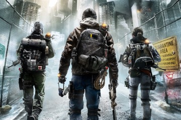 The_Division_big_new3
