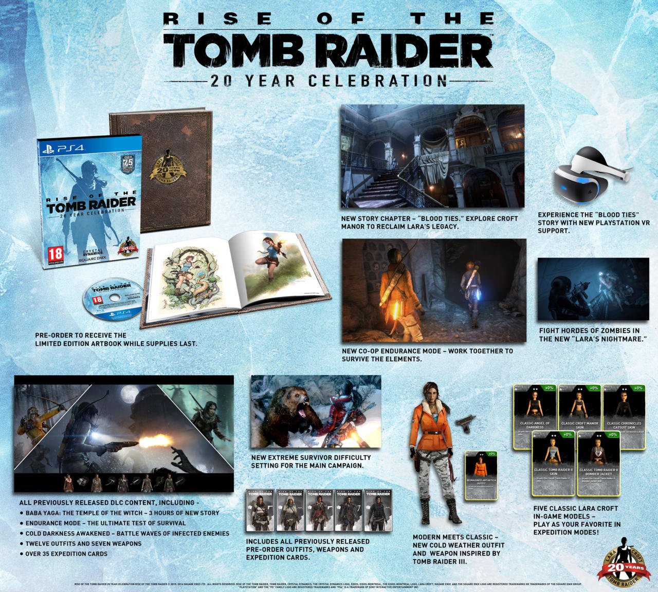 3096682-ps4_rottr_infographic_layered_pegi_1468926462