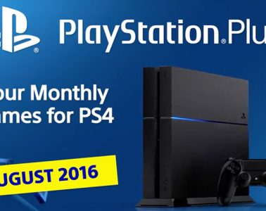 August-PS-PLUS