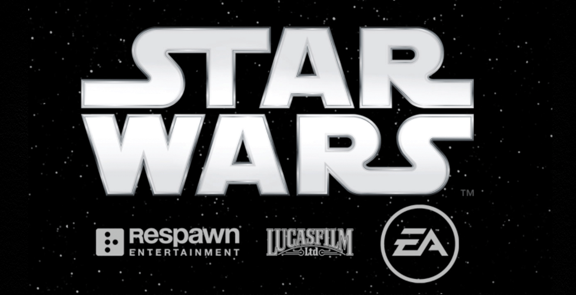 New Star Wars game from Respawn gets a vague release window