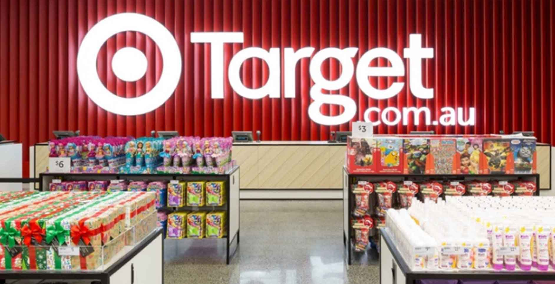 Target S Biggest Gaming Clearance Is Happening Right Now