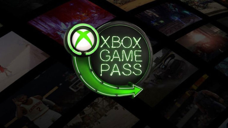 Xbox Game Pass August